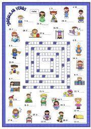 english teaching worksheets irregular verbs high writing