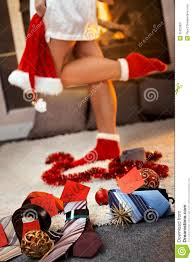 christmas gifts for men by pretty stock image image 35320991