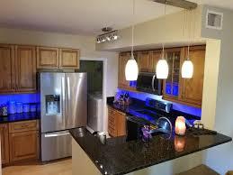 kitchen cabinets port st lucie fl 106 sw peacock blvd apt 4104 port saint lucie fl 34986 realtor com