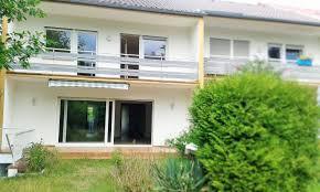 Traumhaus Zu Verkaufen Für Eigentümer Vermittelte Immobilien