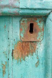 best 25 aqua ideas on pinterest aqua color turquoise and