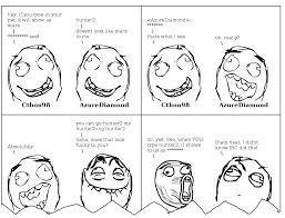 Comic Meme Generator - download comic and meme creator super grove