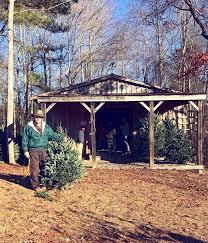 clear creek christmas tree farm home facebook