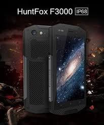 unlocked phone deals black friday black friday ardisle big digit mobile phone with large digits sos