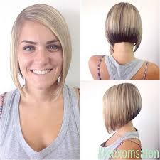 would an inverted bob haircut work for with thin hair 22 popular bob haircuts for short hair bob hairstyle choppy