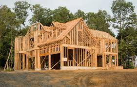 build a home building century 21 scheetz