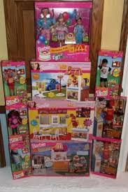 The Coolest Barbie House Ever by C90f9f53e77fae6f0b0dbe0feca39d81 Jpg 375 500 Casitas De