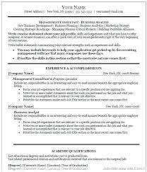 hybrid resume template word hybrid resume sles sle resume templates word hybrid resume