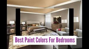 cheap home interior design ideas best paint colors for bedrooms cheap home interior design ideas best paint colors for bedrooms youtube