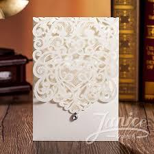 Wholesale Wedding Invitations 15 Best Laser Cut Invites Images On Pinterest Laser Cut