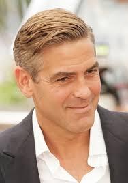 35 year old hair cut modern haircut for 40 year old man hair