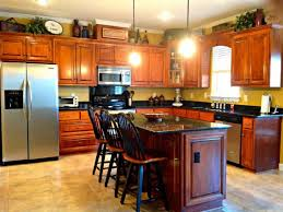 kitchen cabinet islands fascinating small kitchen islands with seating also glass mullion
