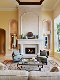 Pictures Of A Living Room by Living Room Fireplace Idea Houzz