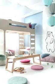 build a bear bedroom set build a bedroom set bedroom set build a bear bedroom set discover