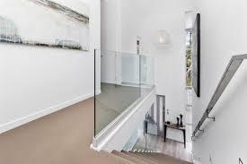 sleek modern and stylish home new zealand luxury homes