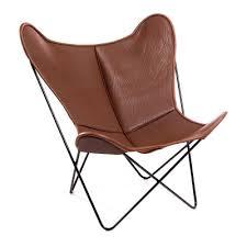design stehle klassiker designer gartenmöbel bei einrichten design