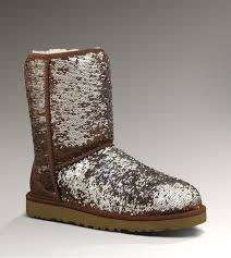 ugg australia uk sale ugg ugg boots ugg sparkles uk store