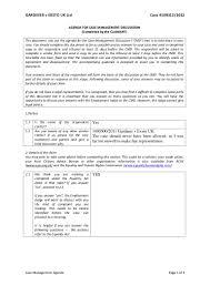 College Application Recommendation Letter Sample Et Case Managment Discussion 4109312