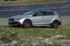 cross country exterior colours volvo v40 forums