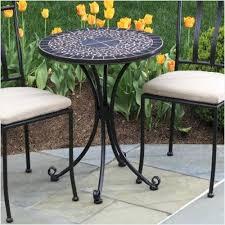 Outdoor Bistro Table Set Small Bistro Set For Balcony U2013 Mobiledave Me