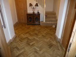 amtico kitchen flooring picgit com