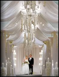 wedding draping fabric louisville wedding the local louisville ky wedding resource