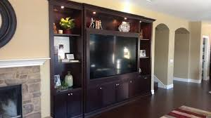 Wall Units For Living Rooms 20 Most Amazing Living Room Wall Units 20 Modern Living Room Wall