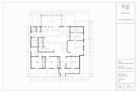 floor plans house rpod floor plans comfortable 50 best r pod floor plans house plans