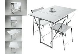 table de cuisine 4 chaises pas cher table de cuisine 4 chaises pas cher cuisine moderne tendance bois