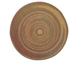 Indoor Outdoor Rugs Amazon by Amazon Com Itm Monticello Indoor Outdoor Reversible Braided Rug