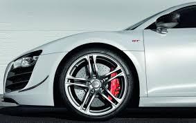 Audi R8 Modified - hypercarz audi r8 v10 plus spyder