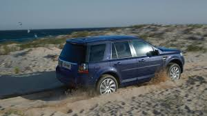 navy land rover freelander vehicles land rover uk