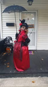 halloween costumes promo code halloween costume contest 2014 halloween love