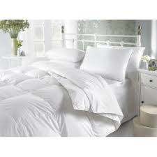 1 Tog Duvets Euroquilt Bedding U2013 Next Day Delivery Euroquilt Bedding From