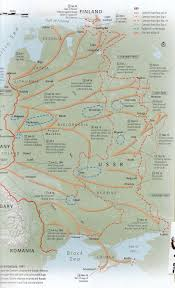 Unlv Map 699 Best Map Happy Images On Pinterest Vacation Viajes And