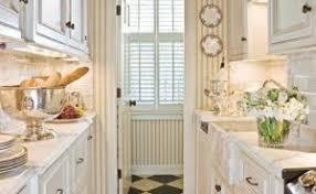 kitchen galley ideas small galley kitchen layouts on kitchen with regard to layout