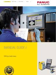 fanuc gfte 598 en 02 101112 milling made easy manual machining