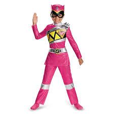 Power Ranger Halloween Costume Power Rangers Costumes Halloween Costumes Official Costumes