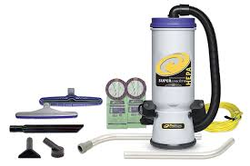 superco home theater appliances amazon com proteam commercial backpack vacuum super coachvac