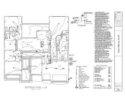 Electrical Plan Electrical Plan In The Philippines U2013 Readingrat Net