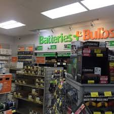 batteries plus bulbs 15 photos battery stores 2100 n main st