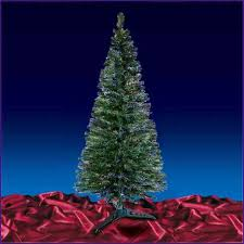 most beautiful artificial trees home design ideas