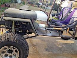 jeep rock crawler buggy 1942 ford gpw willys jeep cj rock crawler buggy unimog for sale