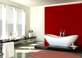 new bathroom ideas bathroom home beautiful bathrooms with washroom design also