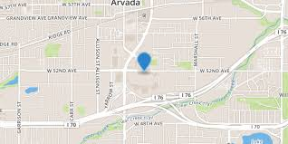 floor and decor arvada co designer at floor and decor arvada co arvada co alignable