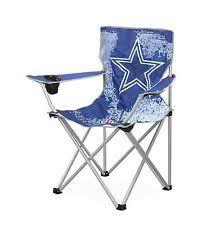 Dallas Cowboys Pool Table Felt by Dallas Cowboys Chair Ebay