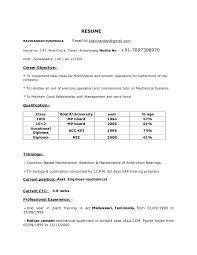 cv format for biomedical engineers salary range professional biomedical engineering resume template electrical