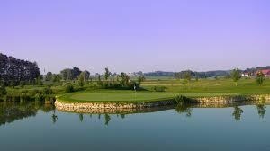 Maximilian Bad Griesbach Maximilian Quellness Und Golfhotel Bad Griesbach U2013 Golfreisen