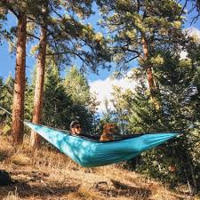 rallt camping hammock review the hammock expert