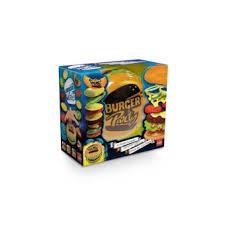 jeux de société cuisine jeu de société goliath burger jeux d ambiance achat prix